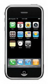 Apple iPhone 2G 8Gb