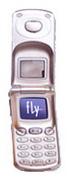 Fly S1180