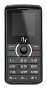 Fly V150