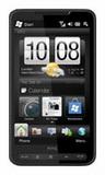 HTC HD2 T8585