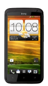 HTC One X 16Gb пр-во Гонконг
