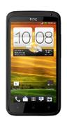 HTC One X 16Gb пр-во Гонконг