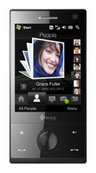 HTC P3700 Diamond