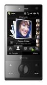 HTC P3700 Diamond
