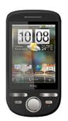 HTC Tattoo A3288