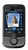 HTC T4242 Touch Cruise2