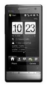 HTC T5353 Touch Diamond2