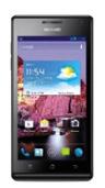 Huawei U9200 Ascend P1 XL