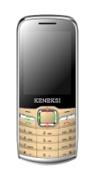 KENEKSI S9