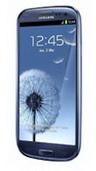 КНР Samsung GalaxyS III