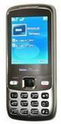 КНР HTC mini G5