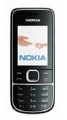 КНР Nokia 2700