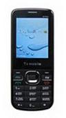 КНР Nokia 6700 TV
