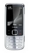 КНР Nokia 6700 double accum