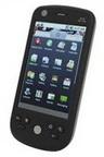 КНР Nokia A700 TV