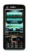 КНР Nokia C1000+TV