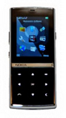 КНР Nokia C1 Duos