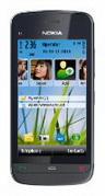 КНР Nokia C5-03 copy