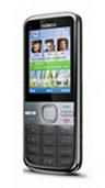 КНР Nokia C5 TV