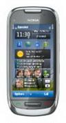 КНР Nokia C7