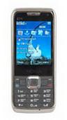 КНР Nokia E71 TV