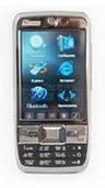 КНР Nokia E72+TV