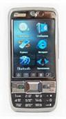 КНР Nokia E72 TV