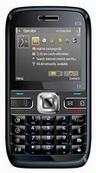 КНР Nokia E72i TV