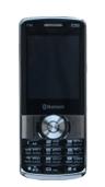 КНР Nokia E98