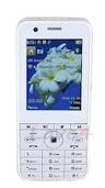 КНР Nokia H119 TV