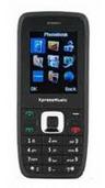 КНР Nokia JC-E2