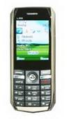 КНР Nokia L88