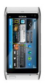 КНР Nokia N8-00