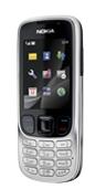 КНР Nokia S311