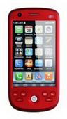 КНР Nokia W007