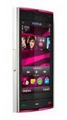 КНР Nokia X6 TV Wi-Fi