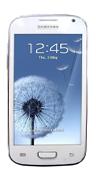 КНР Samsung Galaxy SIII