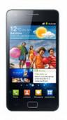 КНР Samsung i9100