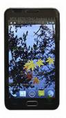 КНР Samsung i9220