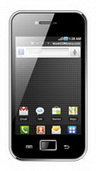 КНР Y801 Android 2 Sim