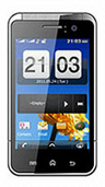 КНР Y803 Android 2 Sim