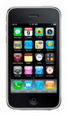 КНР iPhone 3Gs copy