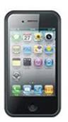 КНР iPhone 4W66 TV
