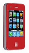 КНР iPhone 4G mini