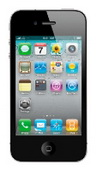 КНР iPhone 4 W88 TV