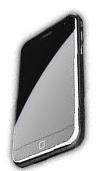 КНР iPhone 5