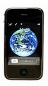 КНР iPhone C9