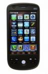 КНР iPhone K900 TV