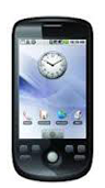КНР HTC Н6 TV Duos