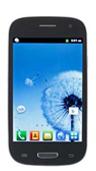 КНР Samsung Galaxy SIII mini